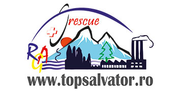 TOP SALVATOR